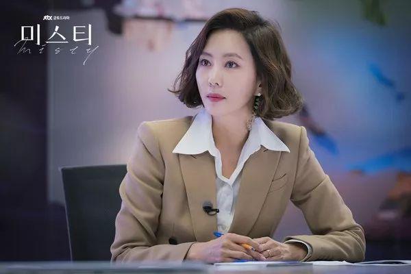 爆紅的金南珠整過容?47歲的她比韓劇女主慘多了!