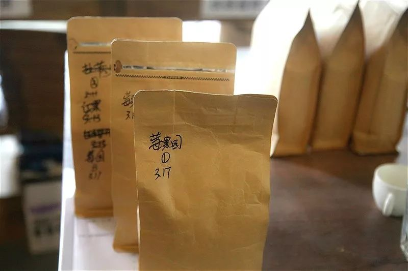 深圳西点面包烘焙学校 咖啡培训 网红教咖啡