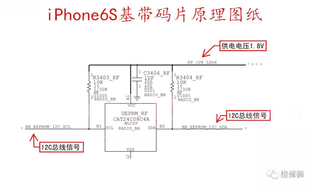 单票 电路 电路图 电子 户型 户型图 票 票据 平面图 原理图 1248_748