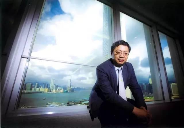 巴曙松教授在线问答:对于国内商业银行来说,如何通过REITS房地产投资信