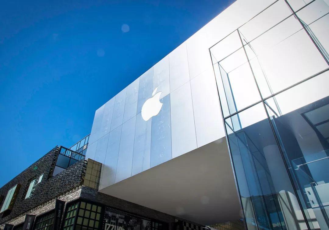 苹果秘密计划曝光,日韩四大公司一天蒸发181亿