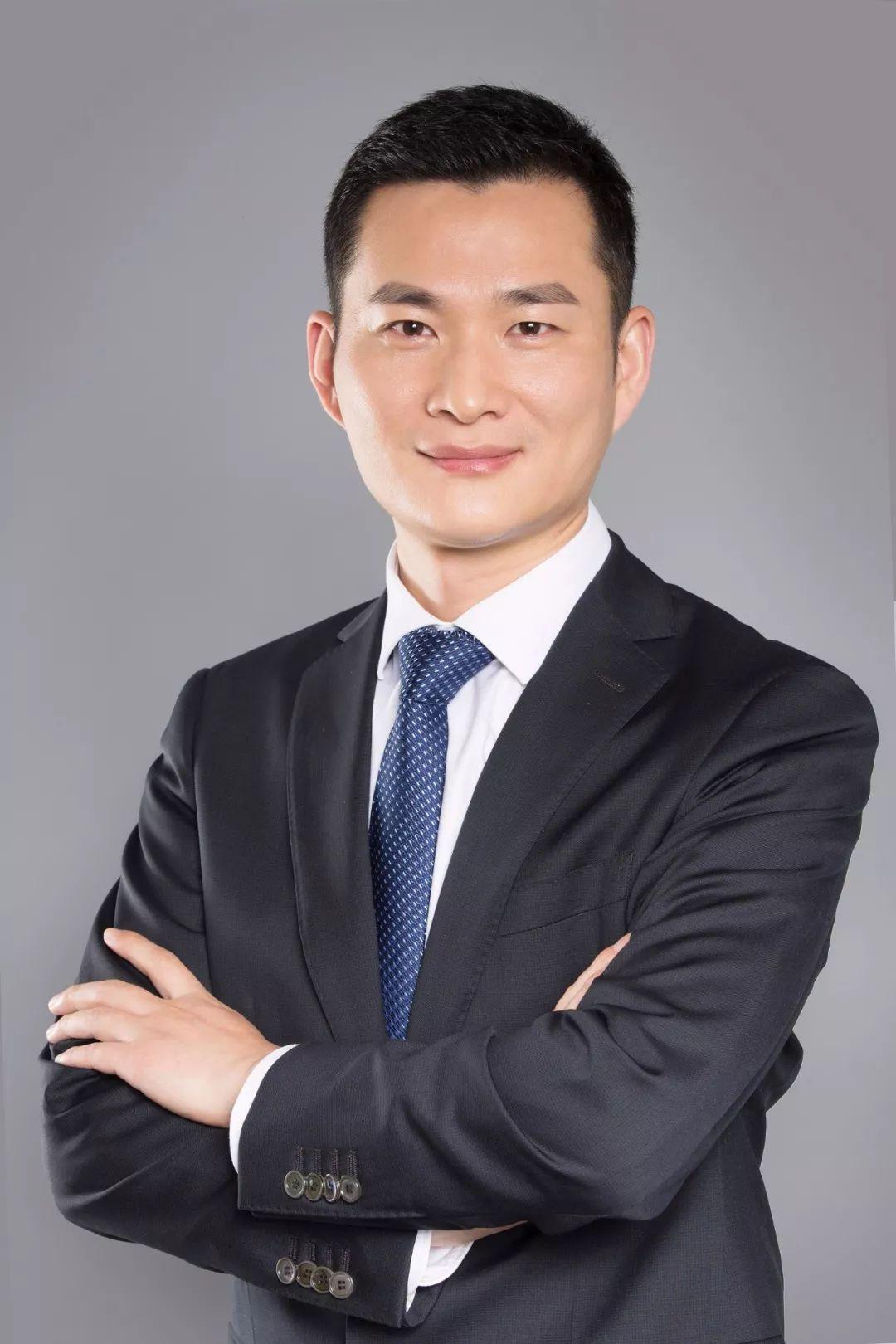 普银安盛基金颜:如何把握2018年资产配置新机遇
