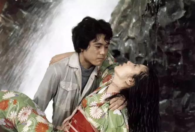 是岛上的国家喜欢动作电影吗?28日本悬浮片相同水平!