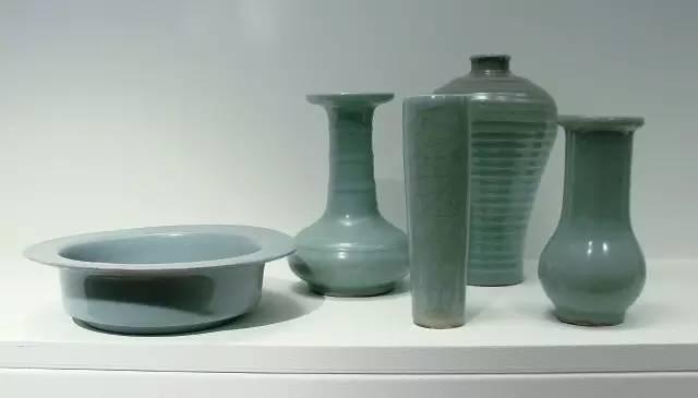 汉式工艺丨宋人的完美强迫症铸就了瓷器的青春岁月!