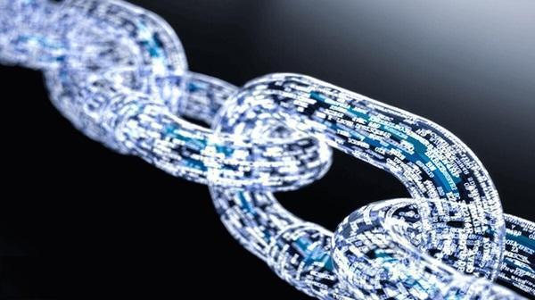 比特币狂热的背后,区块链技术是未来吗?