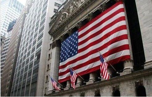 美联储加息在即对A股是利好还是利空