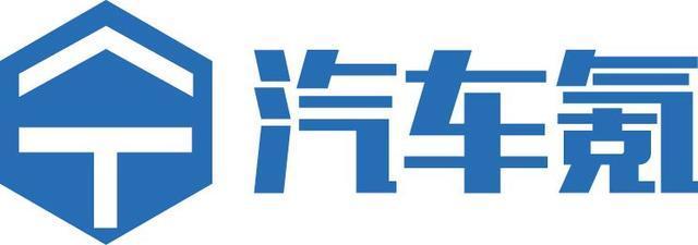 加拿大高校和中国研究机构合作开发互联和自动驾驶车辆技术