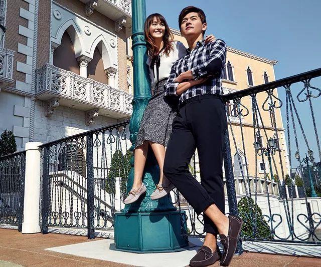初春必备!一双时髦、好搭、舒服的平底鞋