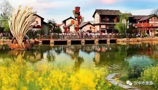 汉中2017经济总量_2017汉中铁人三项照片