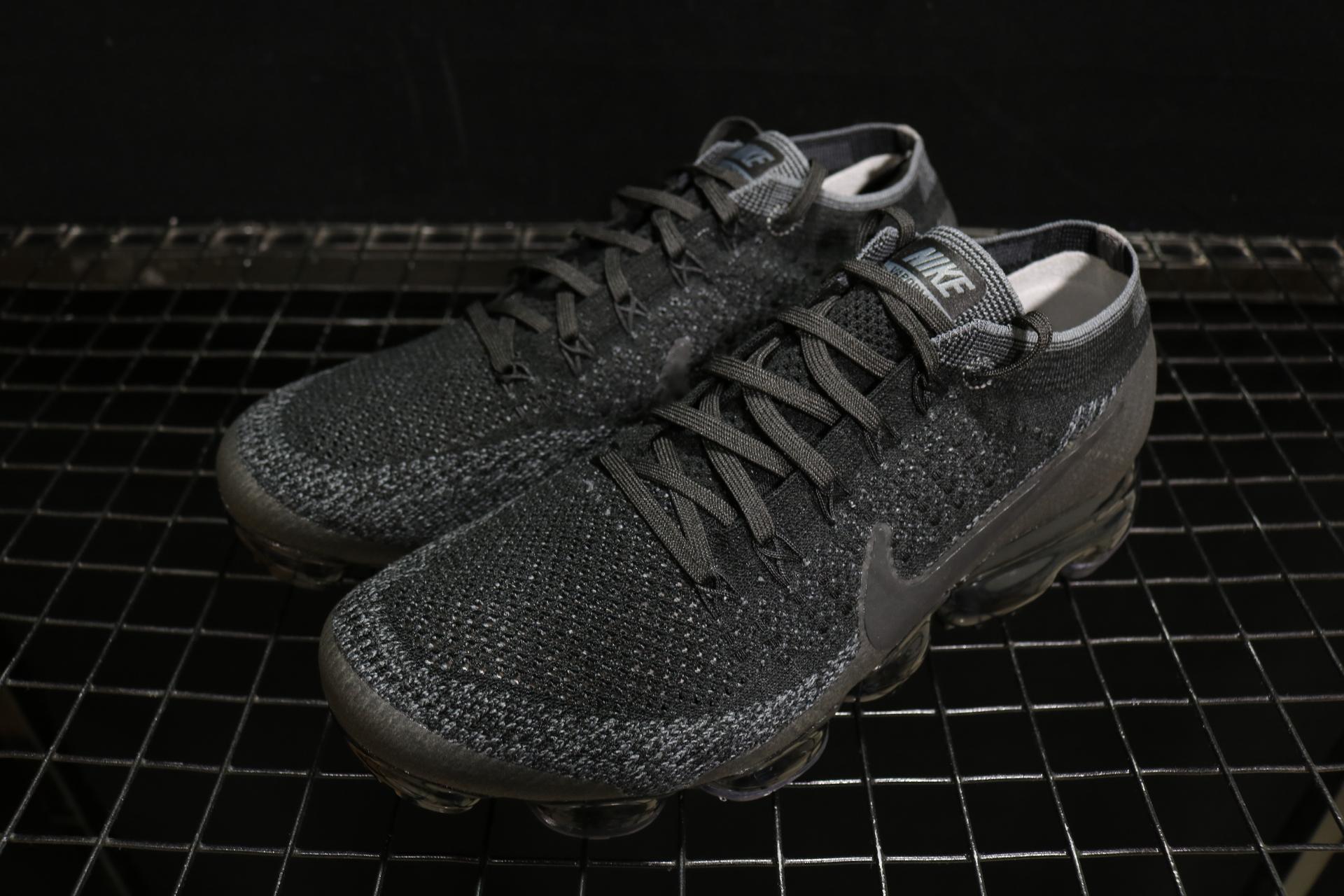 耐克2018年运动鞋