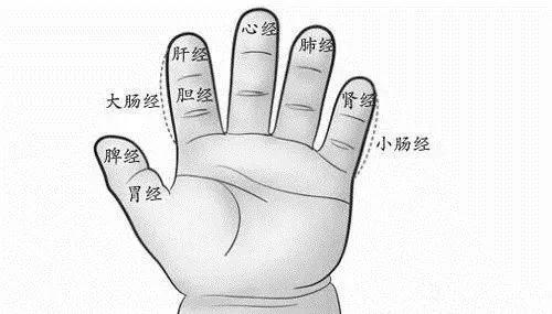 江阴市政府采购中心关于江阴市卫生系统有关单