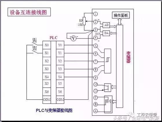 tgb1s 125s接线图