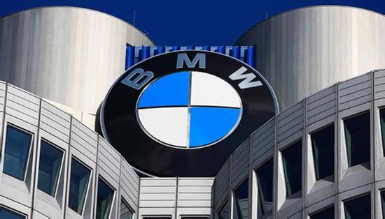 2亿欧元布局电芯技术中心,宝马目标直指高档电动车领域第一名
