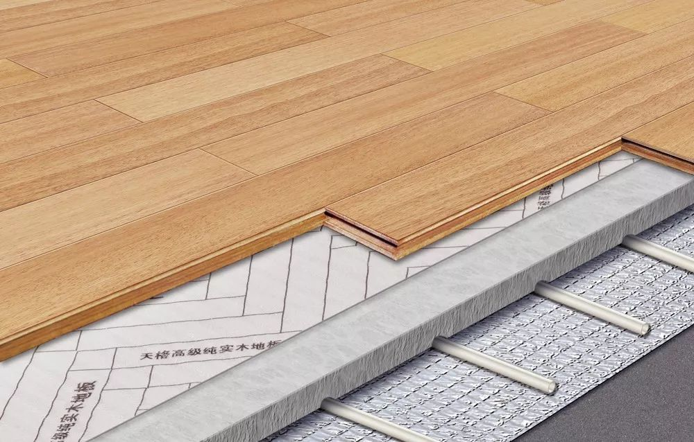 2019年实木地板排行_多层实木地板哪家好 2019最新十大品牌排名分享