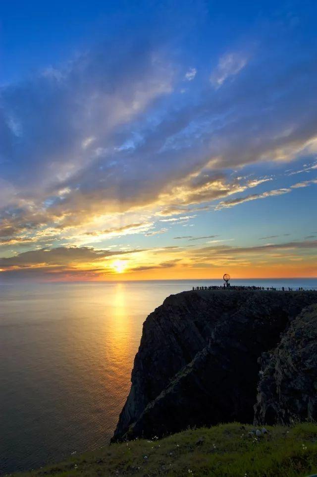 320世界幸福日,凭什么挪威人就能一直幸福?!