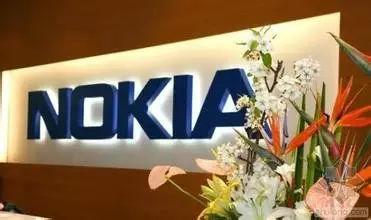 华为击败爱立信,首次成为了全球最大的电信设备制造商