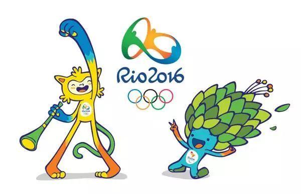 教育 正文  soohorang是2018年平昌冬季奥运会吉祥物小白虎,老虎象征