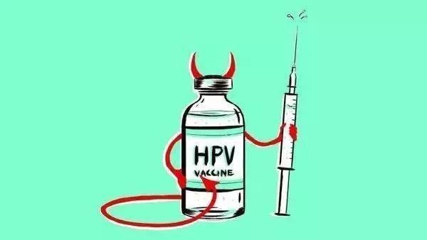 要不要去香港注射九价宫颈癌疫苗呢?