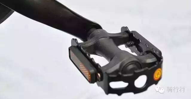 """帮你解决山地自行车""""异响""""难题"""