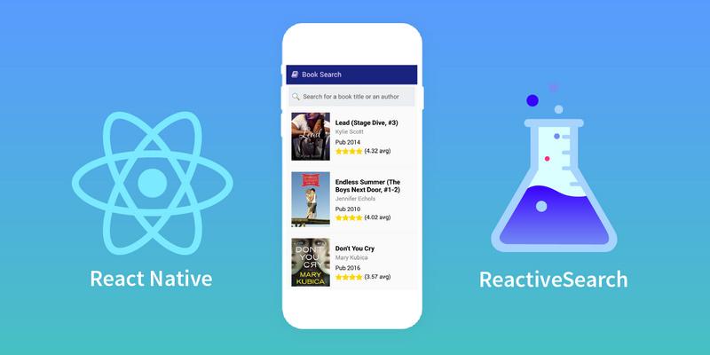 如何用 React Native 开发一款电商 App?