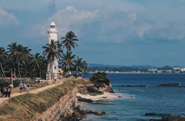 斯里兰卡加勒�9h(_斯里兰卡·加勒国际志愿者旅行|这是出国时的必选地之