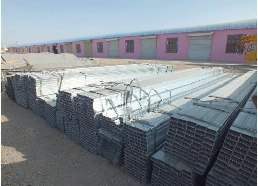 钢材贸易公�:-m�d#_怎样在上海注册钢材贸易公司