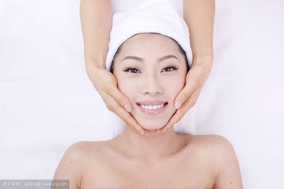 美容仪器厂家分享美容护肤小知识