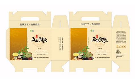 信立浩达-成功的产品包装设计是什么样的图片