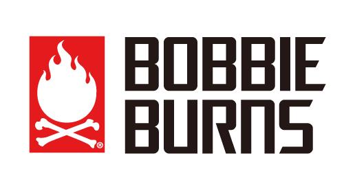 2018年春季Bobbie Burns BB童鞋也可以潮酷