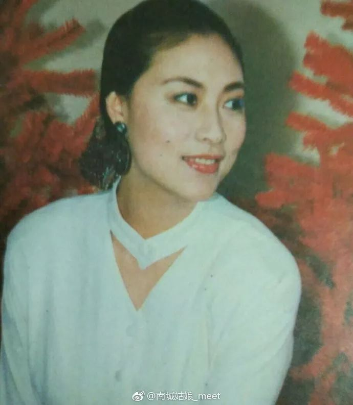 她离过婚,罹患癌症,曾被绑架,命悬一线,5