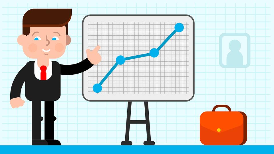 网站SEO优化最关键的六个步骤和10大技巧,你懂的多少?
