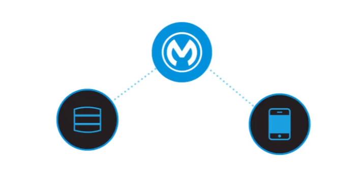 估值约65亿美元,Salesforce收购软件集成服务公司Mulesoft