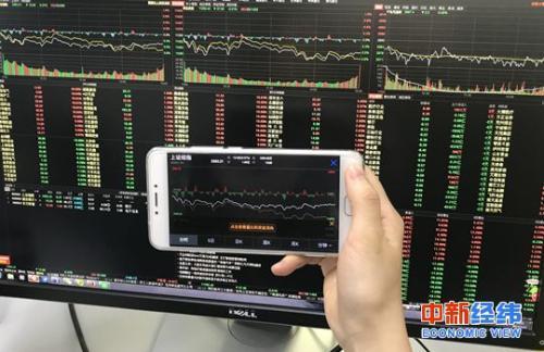 中国互联网科技企业回归A股已经提上日程
