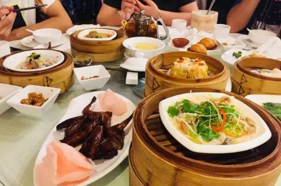 湾悦城必v美食美食合集,这10家餐厅美食,吃到你扶胃!人气麻江下司镇图片