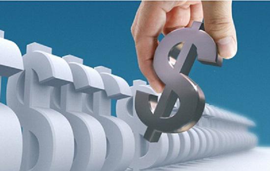 美联储加息,央行跟进,专家:股市影响有限,警惕楼市资金出逃