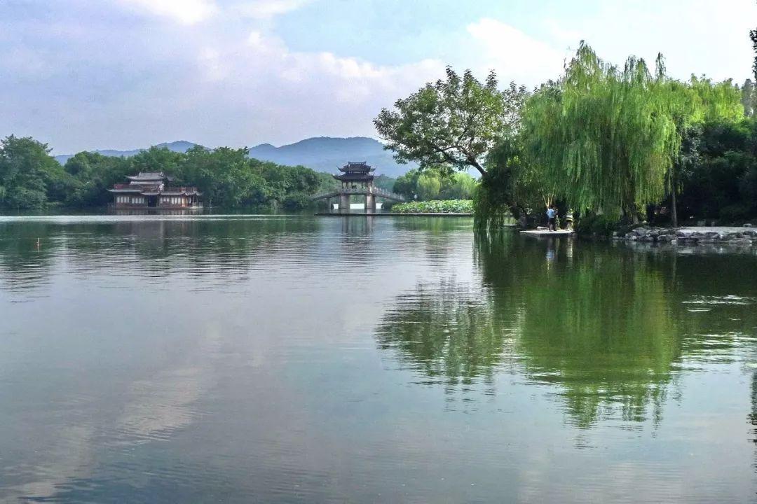 中国十大风景名胜之一,国家a级风景名胜区,世界文化景观遗产