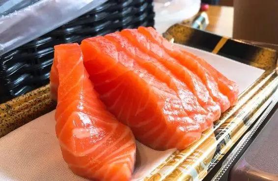 湾合集必v餐厅餐厅悦城,这10家美食人气,吃到你扶胃!中国山东美食街图片