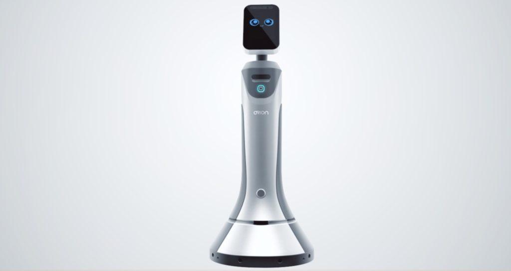 """猎豹发布五款智能家居""""机器人""""产品,ai音箱性价无敌"""