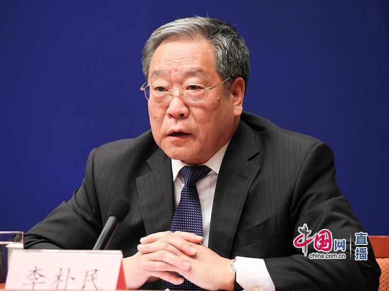 发改委:加快发展数字经济   将持续完善政策环境