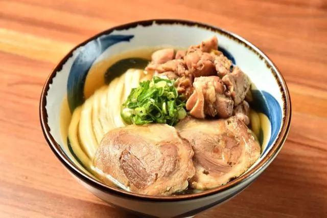 湾合集必v书籍书籍悦城,这10家美食经典,吃到你扶胃!美食人气餐厅犹如图片