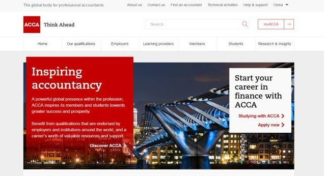 WWW_ACCAGLOBAL_COM_accaglobal.com,点击 myacca