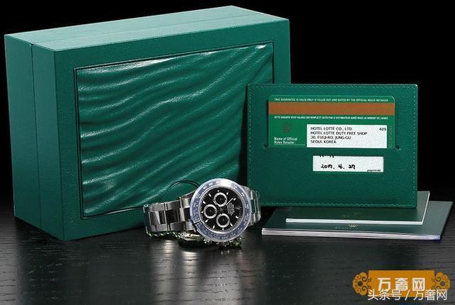 金华哪里回收手表-金华哪里高价回收手表?劳力士手表回收价格正常多少钱?那些人限制 ...