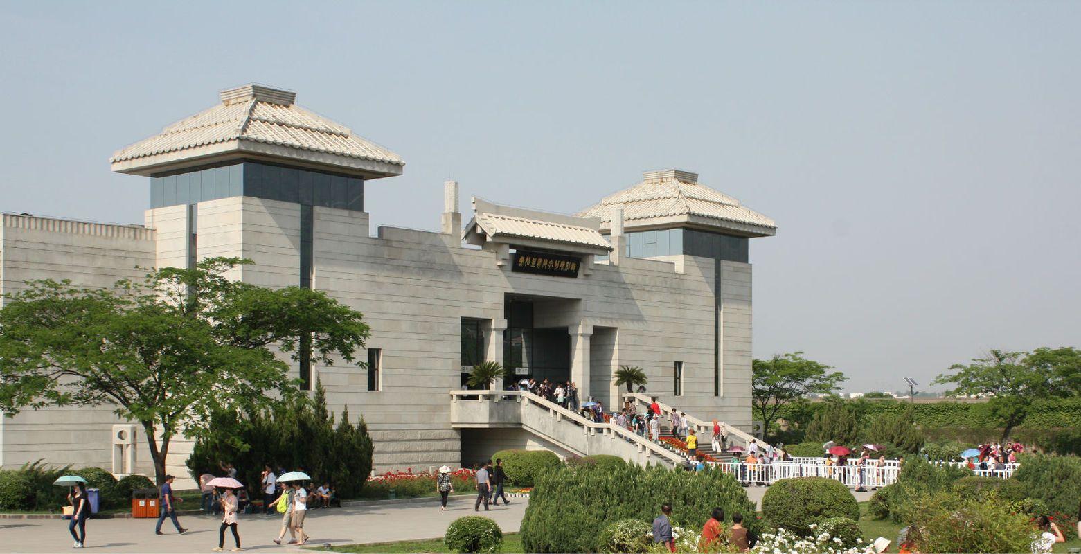 博物馆设计现代数字化的方案