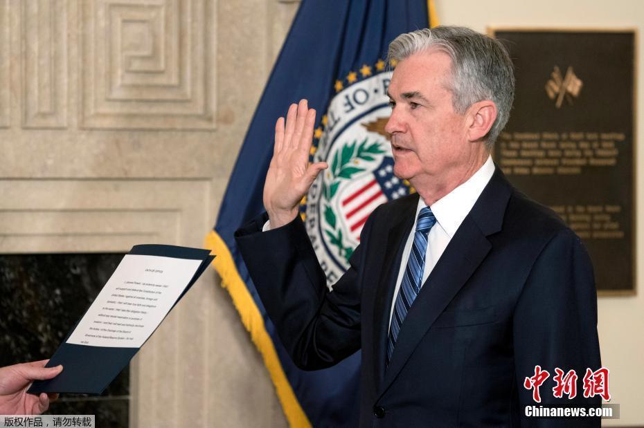 美联储加息将如何影响股市?专家们这样说