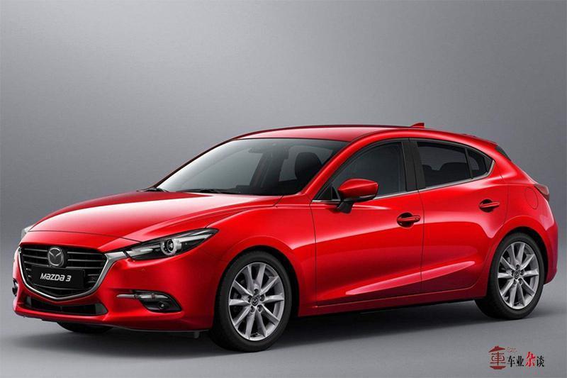 爱屋及乌有多种,因爱上一款车而爱上一个品牌的也不少 - 周磊 - 周磊