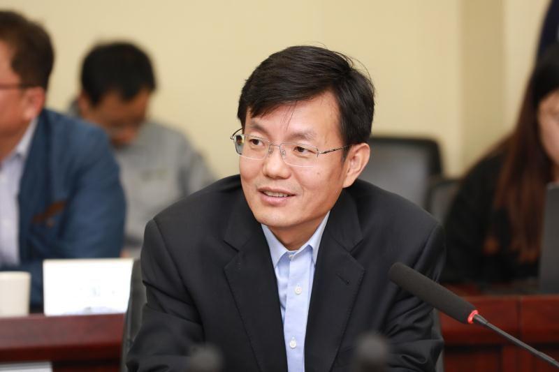 智能网联——福田汽车打造智能服务新生态