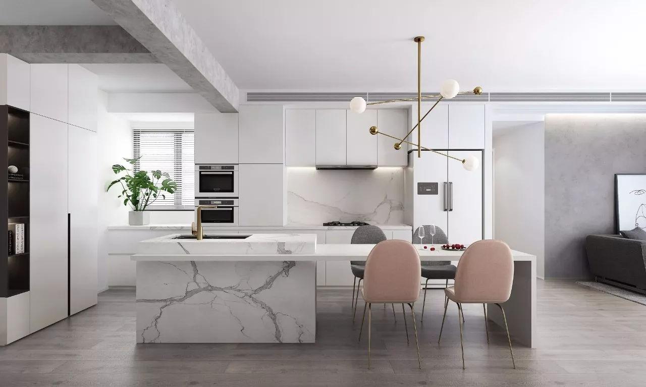 家居生活,2018家居设计流行趋势