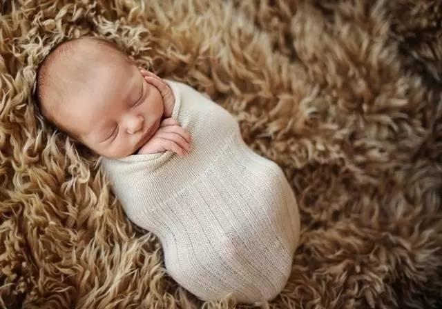 促排卵会导致卵巢早衰吗?