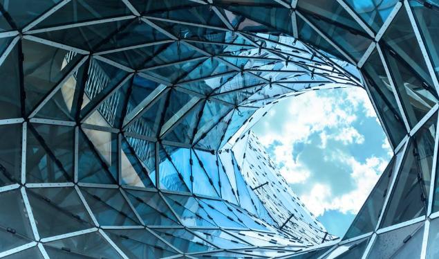 玻璃欧盟CE认证标准!