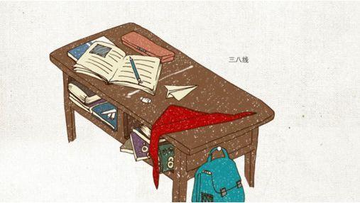 小学写作经典好词、好句、好段集锦,孩子作文肯定用得上!